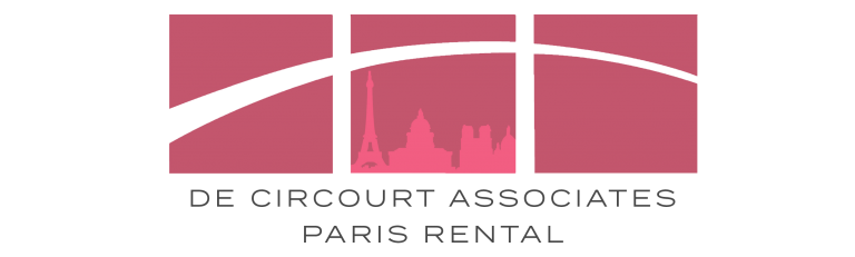 Paris Rental <br> High Standing Furnished Rentals