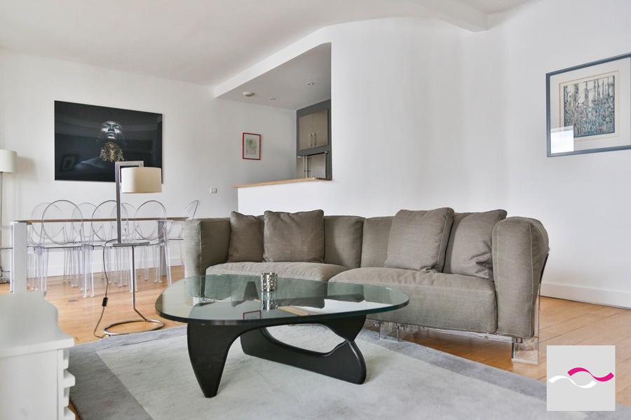 Témoignages propriétaire Home Management Gestion Locative