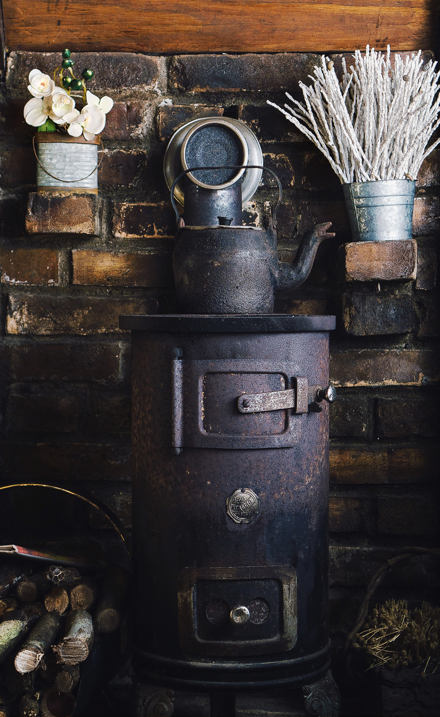 How to service your boiler as winter coming?